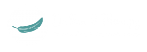 Dublin 8 Therapy - Counselling & Psychotherapy